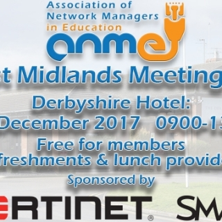 East Midlands Meeting 02 (EM02)