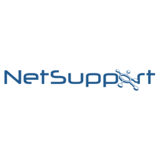 Welcoming NetSupport as our New Platinum Sponsor