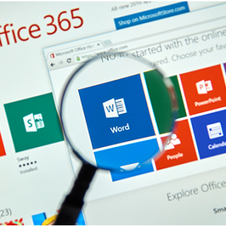 Safeguarding Students by Disabling Office 365 Online Chat