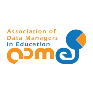 ADME - Association of Data Managers in Education Launch!