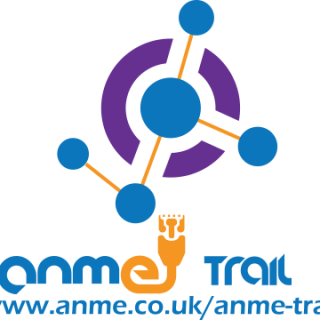 ANME Trail at BETT 2017