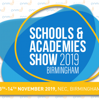 ANME and the Schools & Academies Show