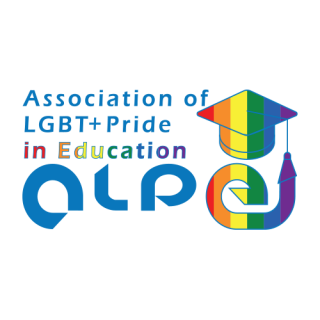 ALPE Launch - Association of LGBT+ Pride in Education